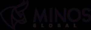 Minos Global